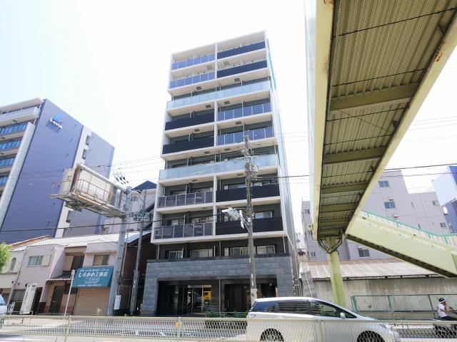 警察 署 淀川 淀川警察署