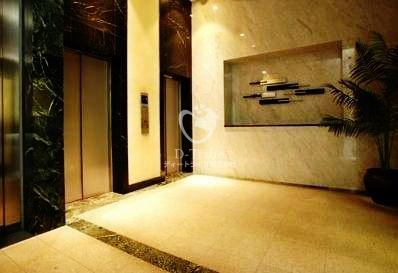 アクシルコート島津山南804号室の画像