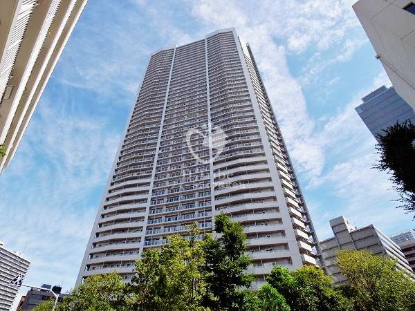 CAPITAL MARK TOWER(キャピタルマークタワー)3203号室の画像
