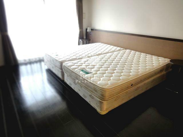 ROPPONGI DUPREX M's(六本木デュープレックス エムズ)[505号室]の参考写真 六本木デュープレックス エムズ