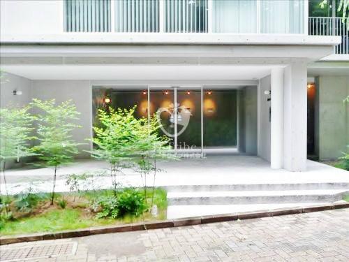 月光町アパートメント305号室の画像