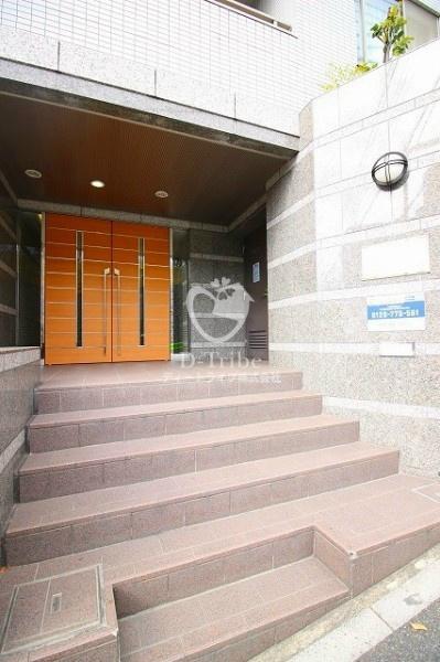 プライムアーバン赤坂101号室の画像