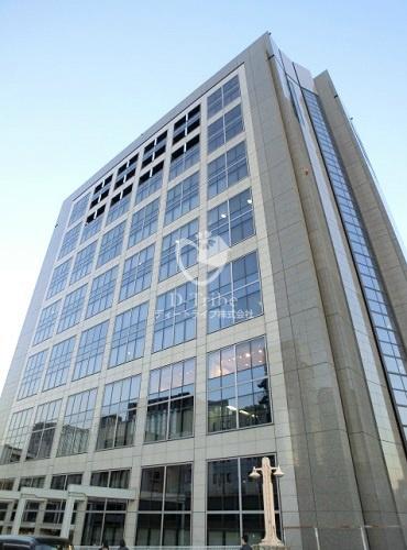渋谷プロパティータワーの外観写真