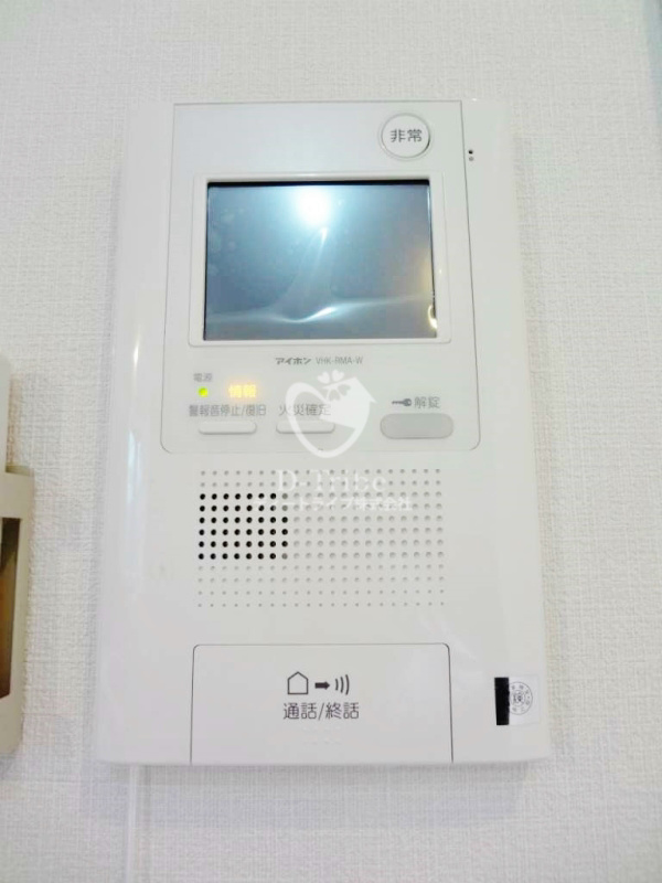 セレニティコート渋谷神泉305号室の画像