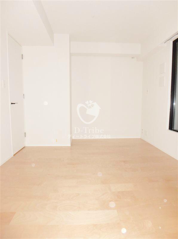 KDXレジデンス恵比寿[410号室]の居室3 エルスタンザ恵比寿南