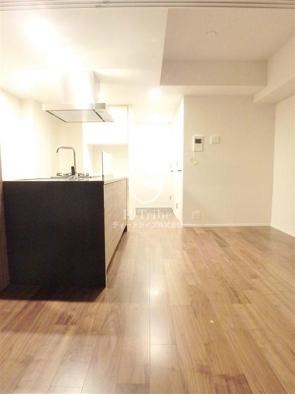 KDXレジデンス恵比寿[505号室]の居室3 エルスタンザ恵比寿南