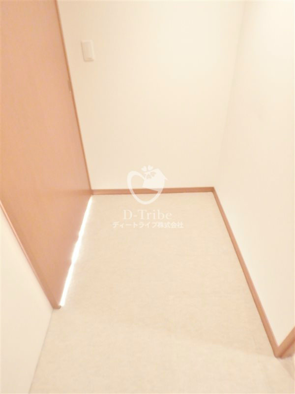 フェアステージ広尾602号室の画像