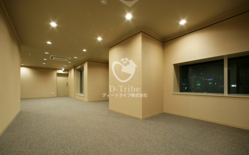 MY TOWER RESIDENCE(マイタワーレジデンス)1306号室の画像