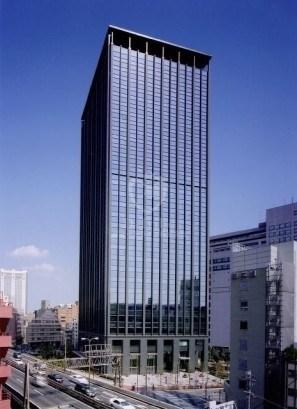 ラ・トゥール千代田の外観写真