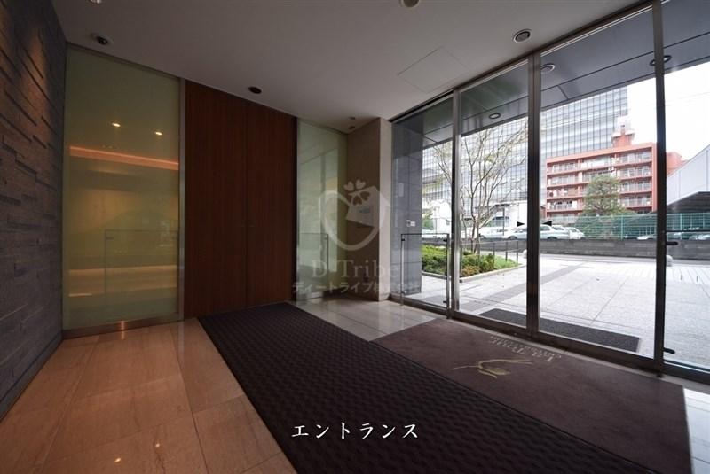 ラ・トゥール千代田2113号室の画像