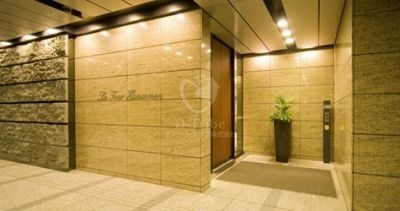 ラ・トゥール半蔵門1201号室の画像