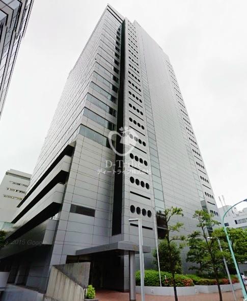渋谷インフォスタワーハイツ2002号室の画像