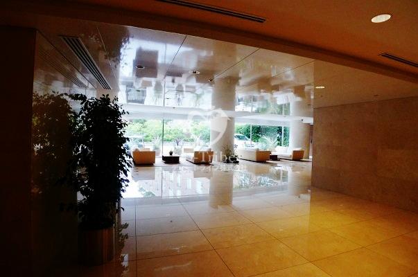 ラ・トゥール代々木上原D303号室の画像