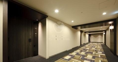 プラティーヌ御茶ノ水603号室の画像