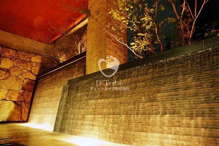 オパス有栖川テラスアンドレジデンス6階号室の画像