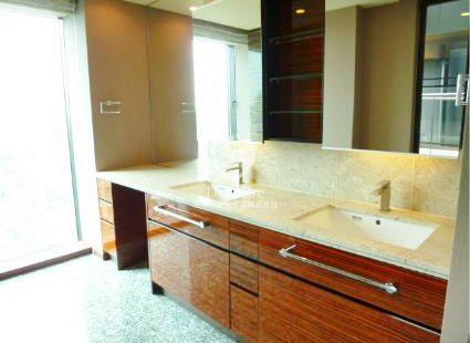 シティタワー麻布十番[5階号室]の洗面所参考写真 シティタワー麻布十番