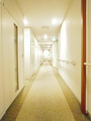 芝パーク・タワー1301号室の画像