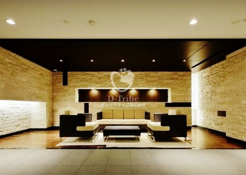 コンフォリア赤坂904号室の画像