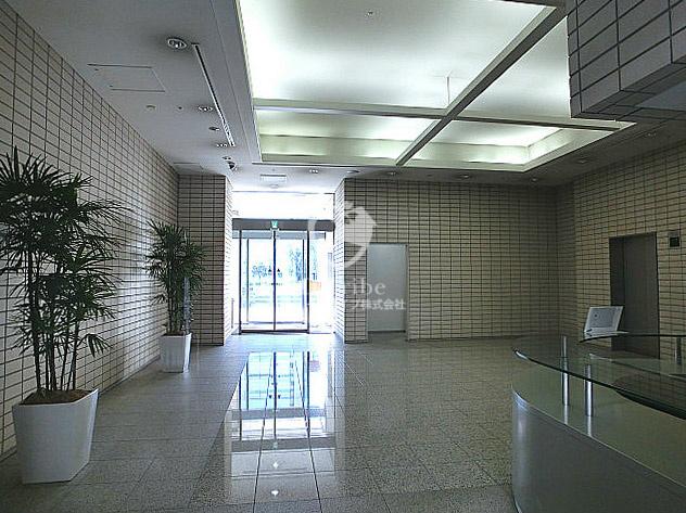 リバージュ品川1102号室の画像