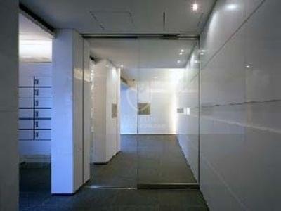 HF麻布十番レジデンス704号室の画像