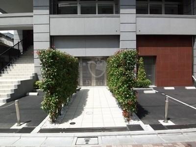 SQUARE渋谷1205号室の画像