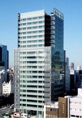 浜松町スクエアstudioの画像