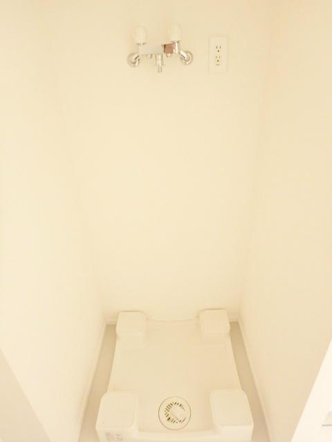 パークタワーグランスカイ38階号室の画像